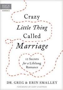crazylittlethingcalledmarriage