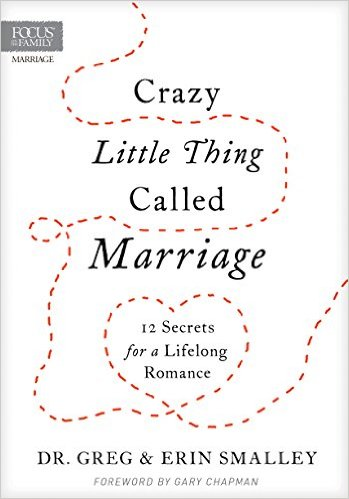 crazylittlethingcalledmarriage