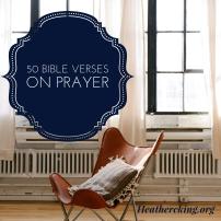 verses-on-prayer