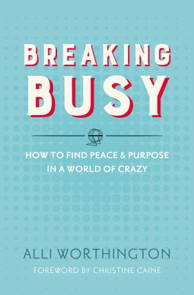 breaking-busy-cover