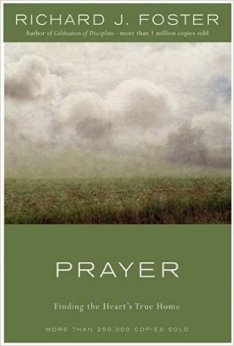 prayer-foster