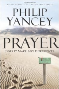 prayer-yancey