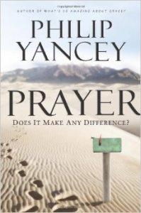 richard foster prayer study guide