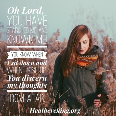 psalm 139-1