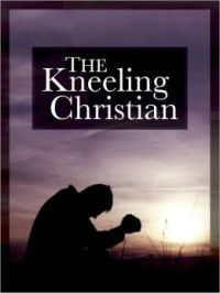 The-Kneeling-Christian2