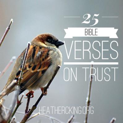 verses-on-trust