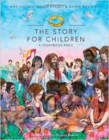 story for children