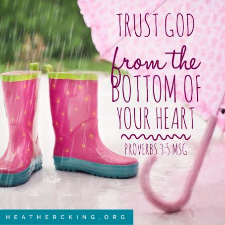 Proverbs 3-5.jpg