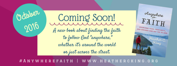 anywhere-faith-coming-soon-banner-1