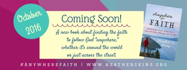 anywhere-faith-coming-soon-banner-1