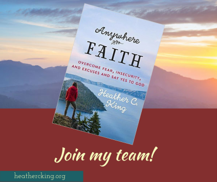 anywhere-faith-join-my-team