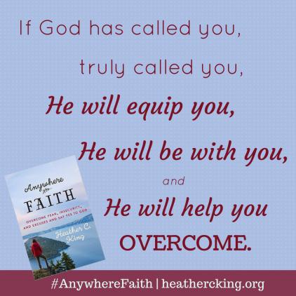 anywhere-faith-quote-3