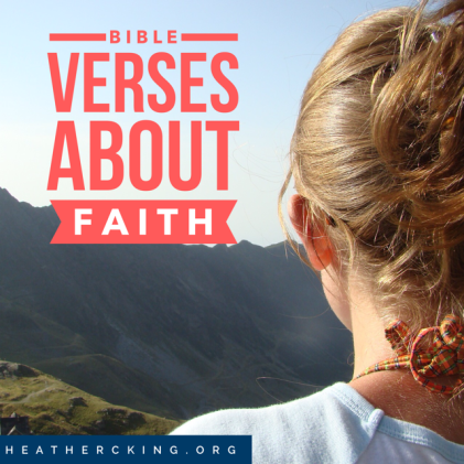 verses-about-faith
