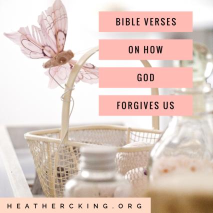 verses-on-forgiveness