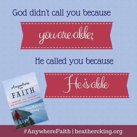 anywhere-faith-quote-2-1
