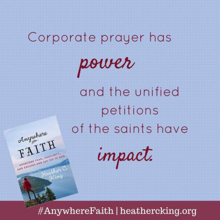 anywhere-faith-quote-5