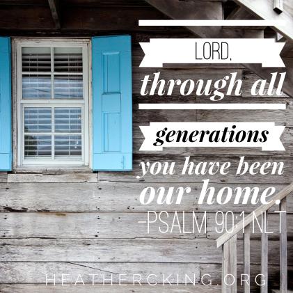 psalm-90