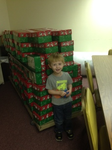 occ-andrew-with-boxes