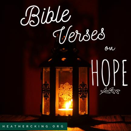 verse-on-hope