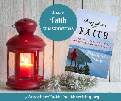 anywherefaith-christmas