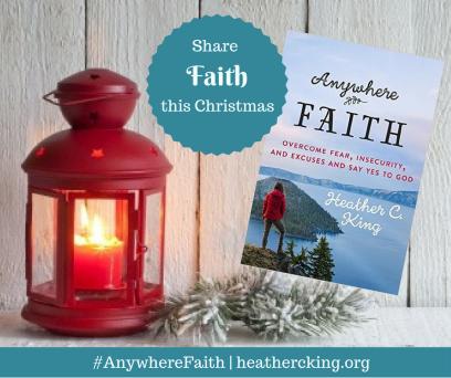 anywherefaith-christmas