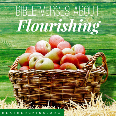 verses-about-flourishing