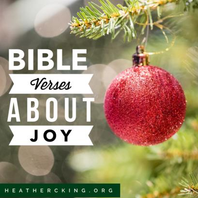 verses-about-joy