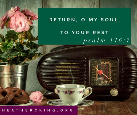 psalm-116-7