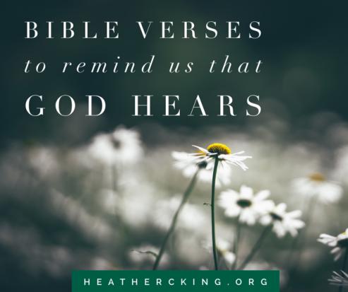 verses-god-hears