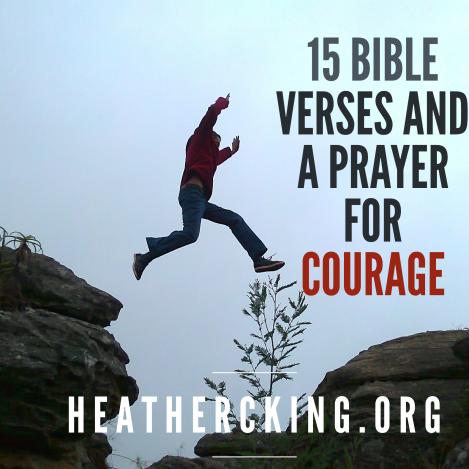 verses-on-courage