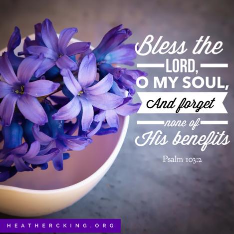 psalm-103-2