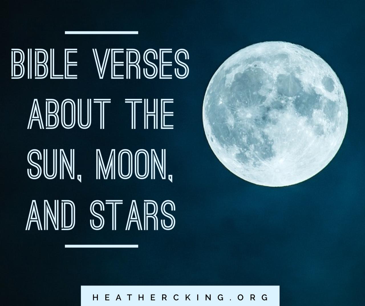 the sun moon and stars essay Early childhood earth, sun, moon and stars worksheets mts math program preschool and kindergarten math curriculum.